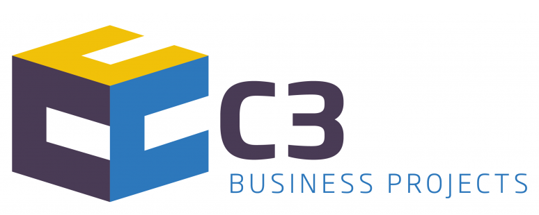 C3 BUSINESS PROJECTS
